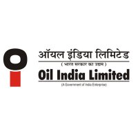 Oil India Limited (@OilIndiaLimited )