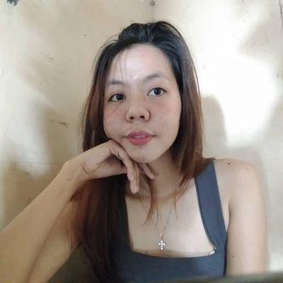 Mae (@Mae11257591 )