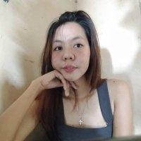 Mae (@Mae11257591) Twitter profile photo