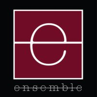 ensemble restaurant | Social Profile