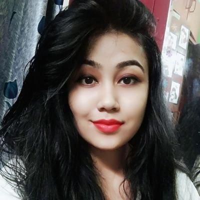 Supriya Deepti (@SupriyaDeepti) Twitter profile photo