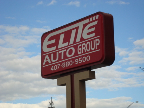 Elite Auto Group >> Elite Auto Group Inc Eliteautogroups Twitter