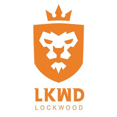 @LockwoodLKWD
