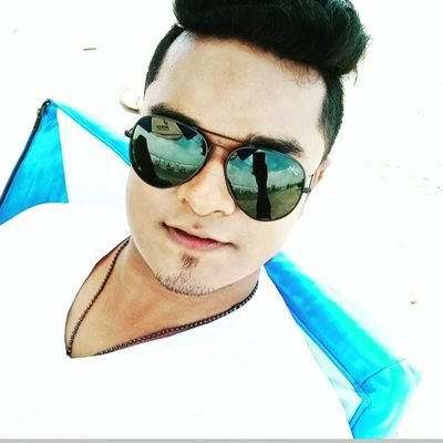 Amir Hamza Tushar (@amirham53479789) Twitter profile photo