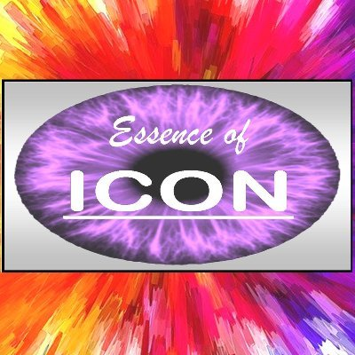 Essence of Icon