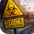 State of Survival Official