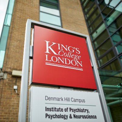 ExPAND Group at King's College London