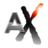 AssignmentX