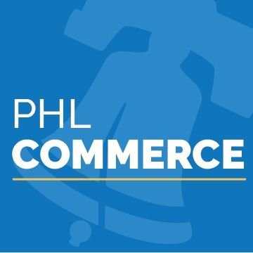 @PHLCommerce