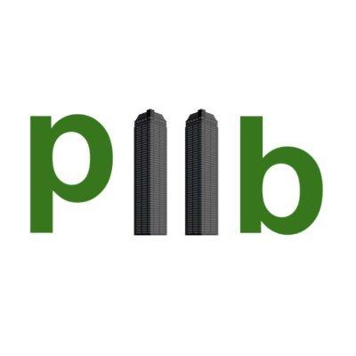 pIIb.site
