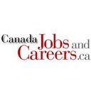Canada Jobs Careers