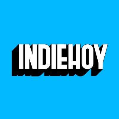 @indiehoy