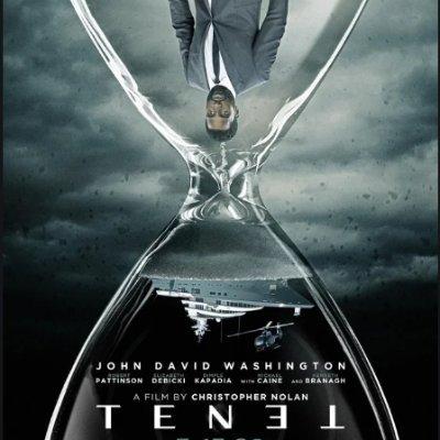 Tenet 2020 Full Movie English Sub Free Tenet Moviehd Twitter