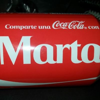 Marta Mestre