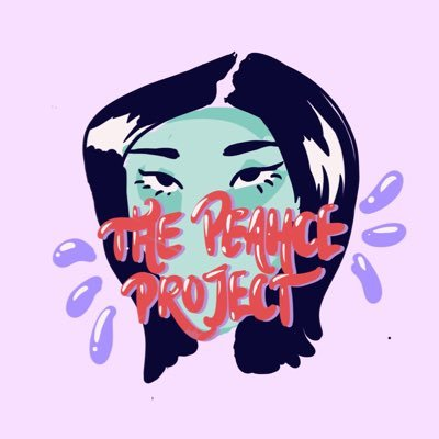 The Peahce Project (IG: @thepeahceproject)