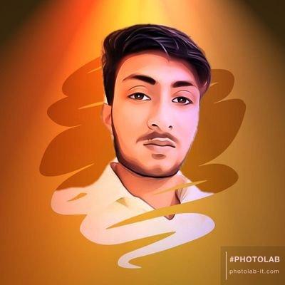Sachin Kasana Gurjar