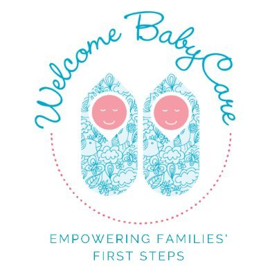 Welcome Baby Care Babycaretweets Twitter