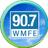 FPR 90.7 WMFE Orlando WeatherSTEM