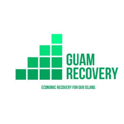 Guam Recovery