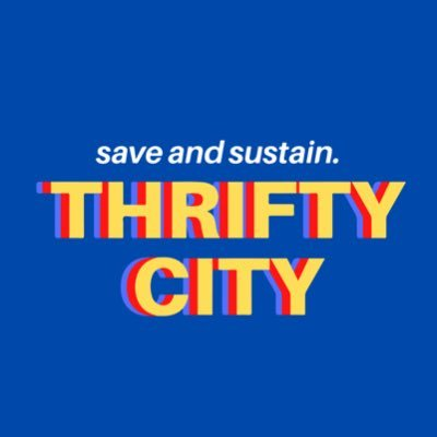 thriftycity.my