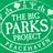 Big Parks Project