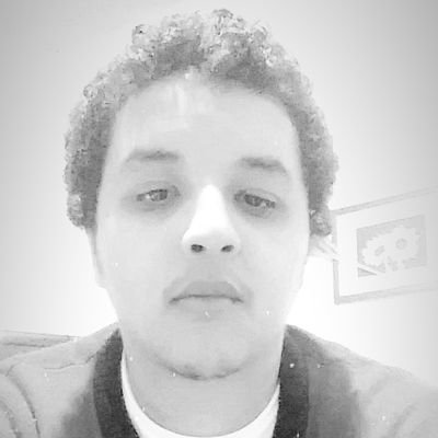 Allan (@Allan28030810) Twitter profile photo