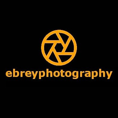 ebreyphotography