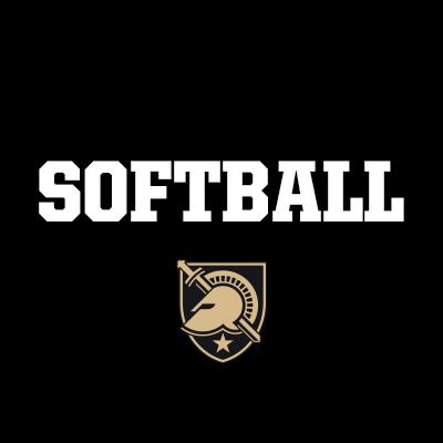 @ArmyWP_Softball