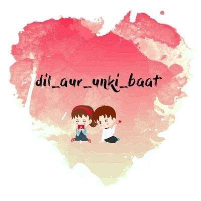 Dil_aur_unki_baat