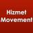 Hizmet Movement