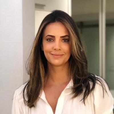 @PalomaTocci