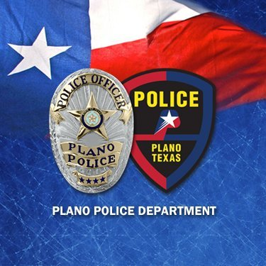 Plano Police Texas Planopolicedept Twitter