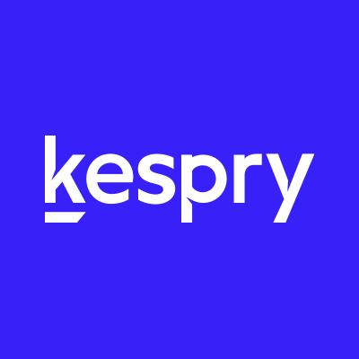 @kespry