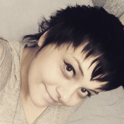Afanasyeva Antönina #FreeNavalny (@Schatten1985)