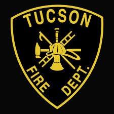 @TucsonFireDept