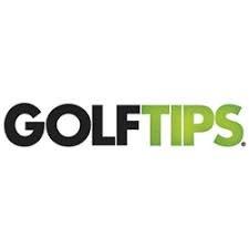 @golftipsmag