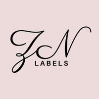 ZNlabels (@ZNlabels) Twitter profile photo