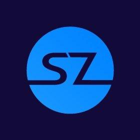 @SiteZeus