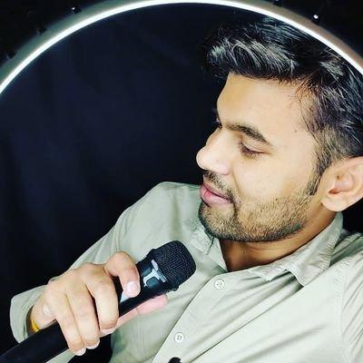 Kailash Mahor (@kmahor844) Twitter profile photo