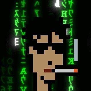cryptoed screenshot