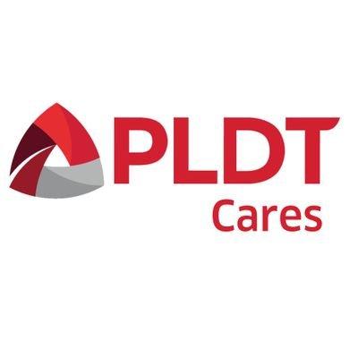 @PLDT_Cares