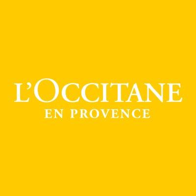 @loccitane_jp