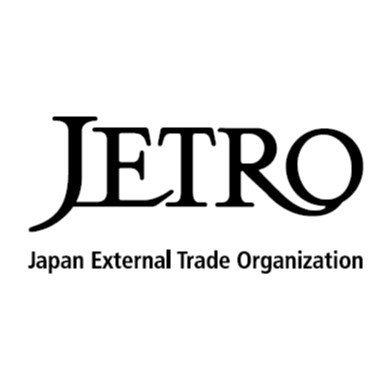 JETRO Global Connection (@JETRO_jgc) | Twitter