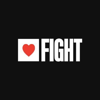 @fightfortheftr