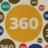 Engage 360