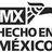 alonso_mexico