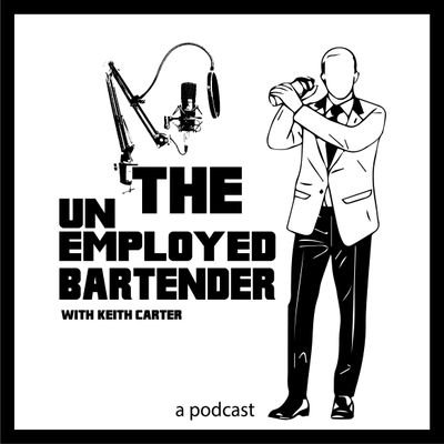 The Unemployed Bartender