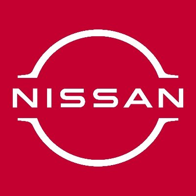 @Nissan_mx