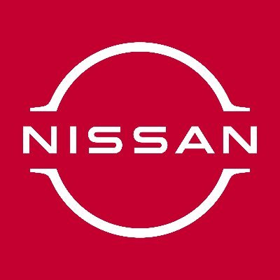 @NissanElectric