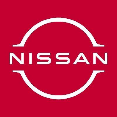 @NissanID